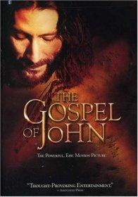 Johannesevangeliet