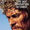 Jesu siste fristelse